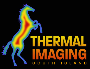 Thermal Imaging South Island